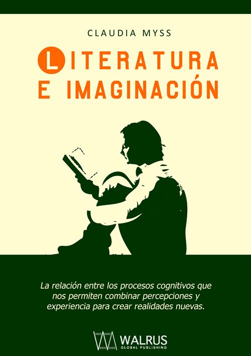 LITERATURA E IMAGINACION