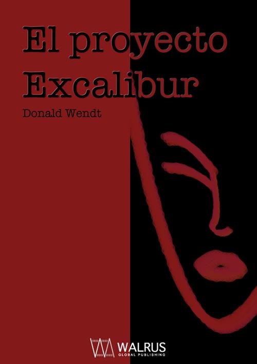el proyecto excalibur