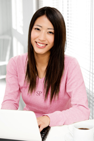 Noriko Aihara